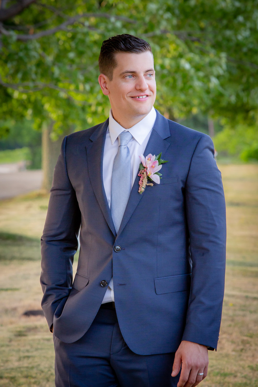 Logan-Ridge-Spanish-Wedding-Hector-NY-5472.jpg