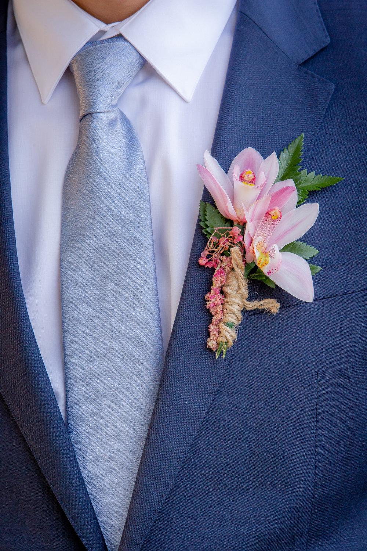 Logan-Ridge-Spanish-Wedding-Hector-NY-5479.jpg