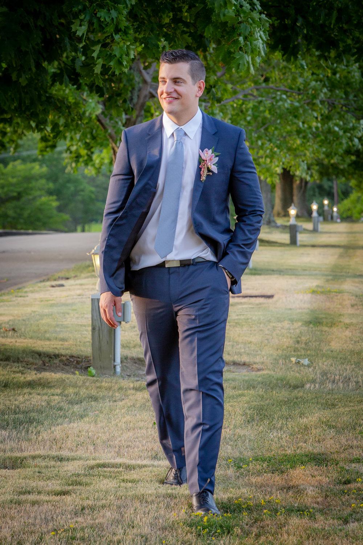 Logan-Ridge-Spanish-Wedding-Hector-NY-5490.jpg