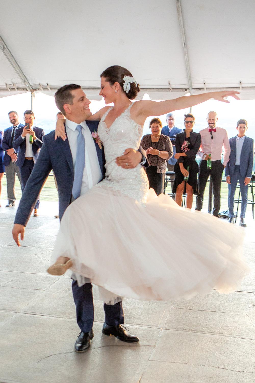 Logan-Ridge-Spanish-Wedding-Hector-NY-5528.jpg
