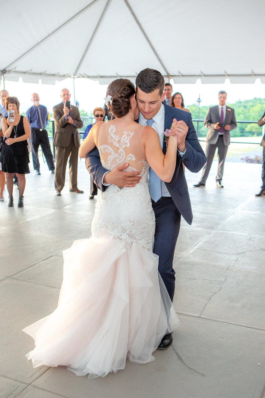 Logan-Ridge-Spanish-Wedding-Hector-NY-5537.jpg