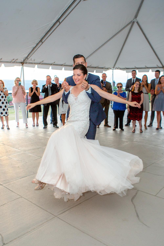 Logan-Ridge-Spanish-Wedding-Hector-NY-5545.jpg