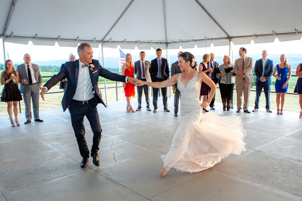 Logan-Ridge-Spanish-Wedding-Hector-NY-5595.jpg