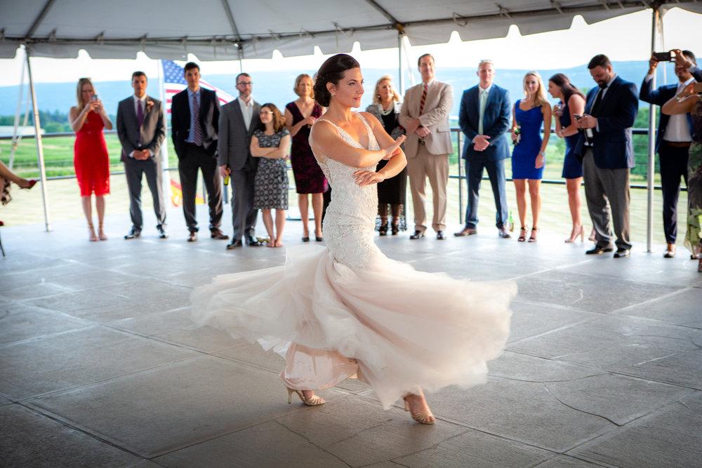 Logan-Ridge-Spanish-Wedding-Hector-NY-5610.jpg