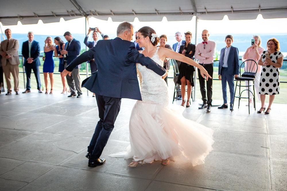 Logan-Ridge-Spanish-Wedding-Hector-NY-5612.jpg