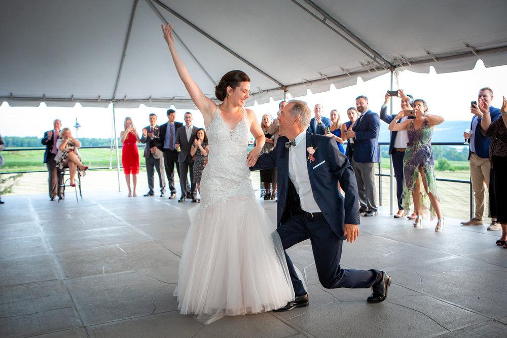 Logan-Ridge-Spanish-Wedding-Hector-NY-5616.jpg