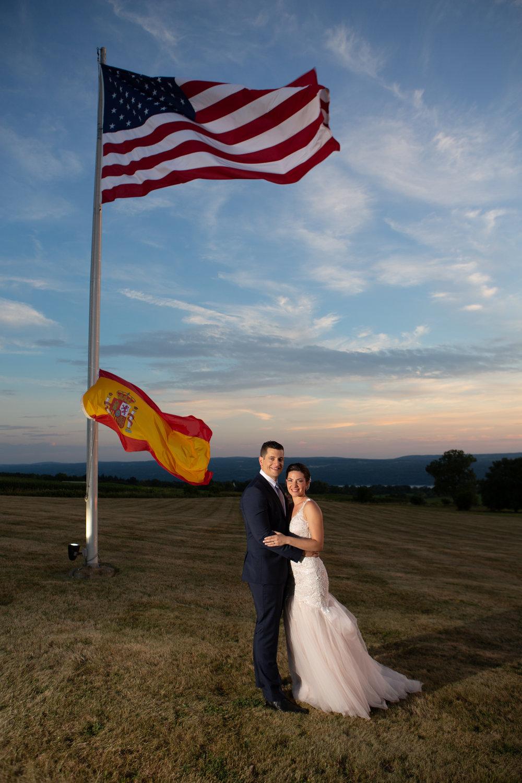 Logan-Ridge-Spanish-Wedding-Hector-NY-5630.jpg