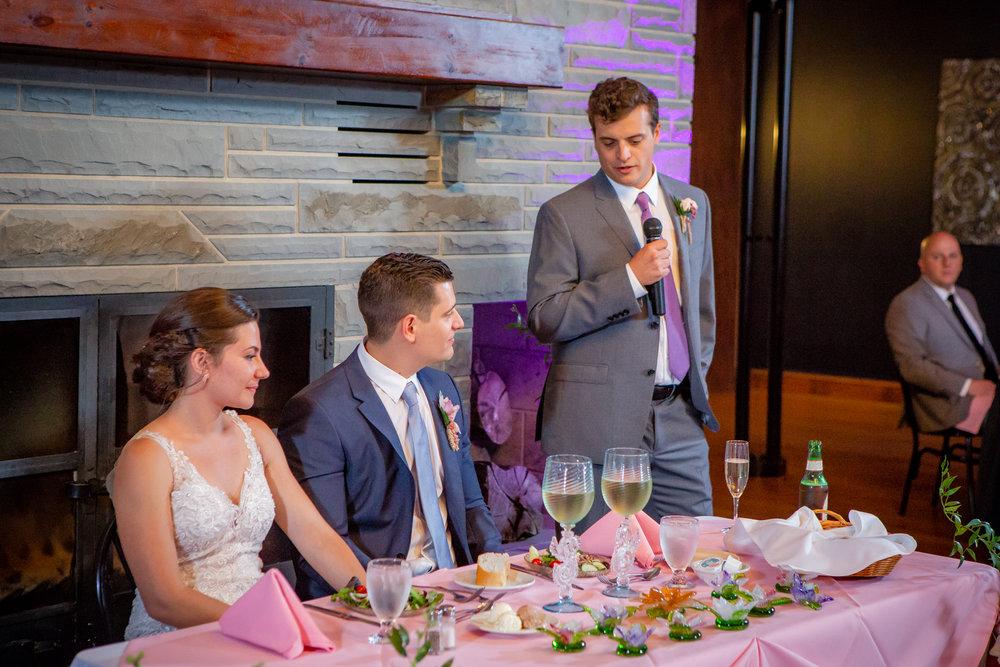 Logan-Ridge-Spanish-Wedding-Hector-NY-5662.jpg