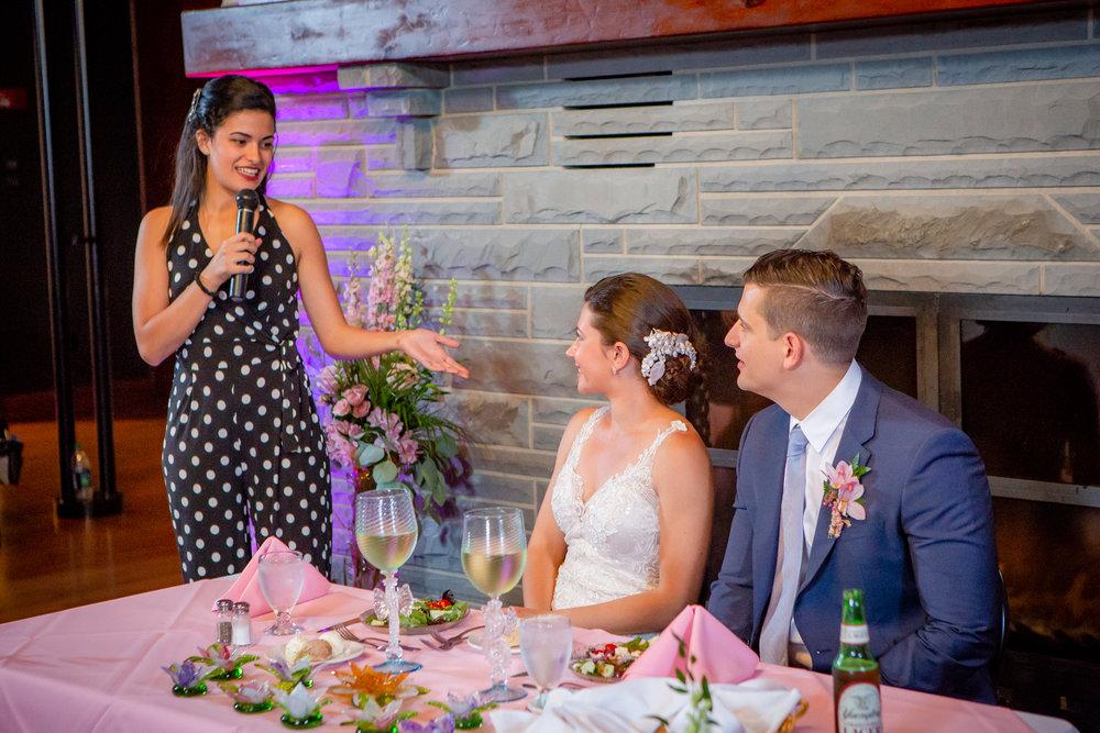 Logan-Ridge-Spanish-Wedding-Hector-NY-5668.jpg