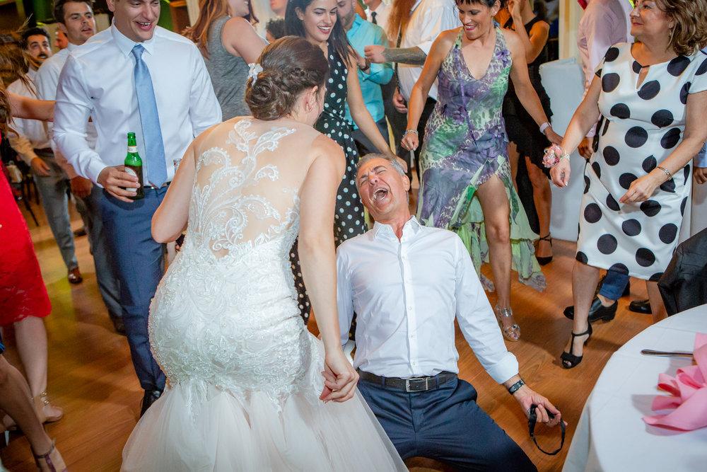 Logan-Ridge-Spanish-Wedding-Hector-NY-5699.jpg