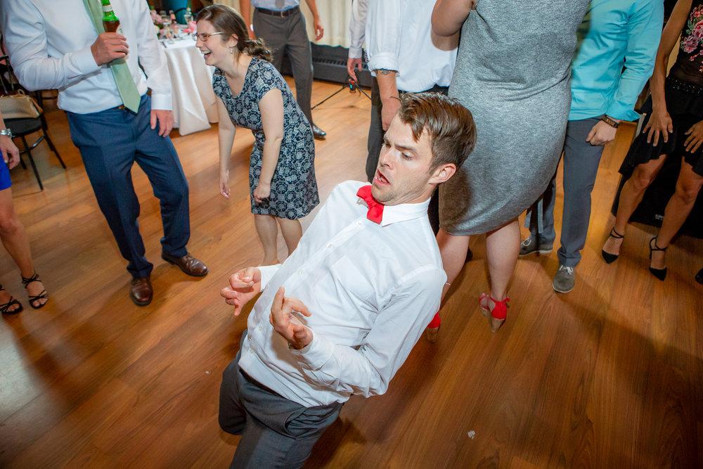 Logan-Ridge-Spanish-Wedding-Hector-NY-5719.jpg