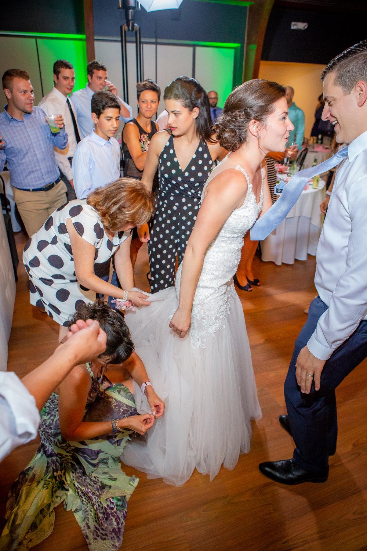Logan-Ridge-Spanish-Wedding-Hector-NY-5768.jpg