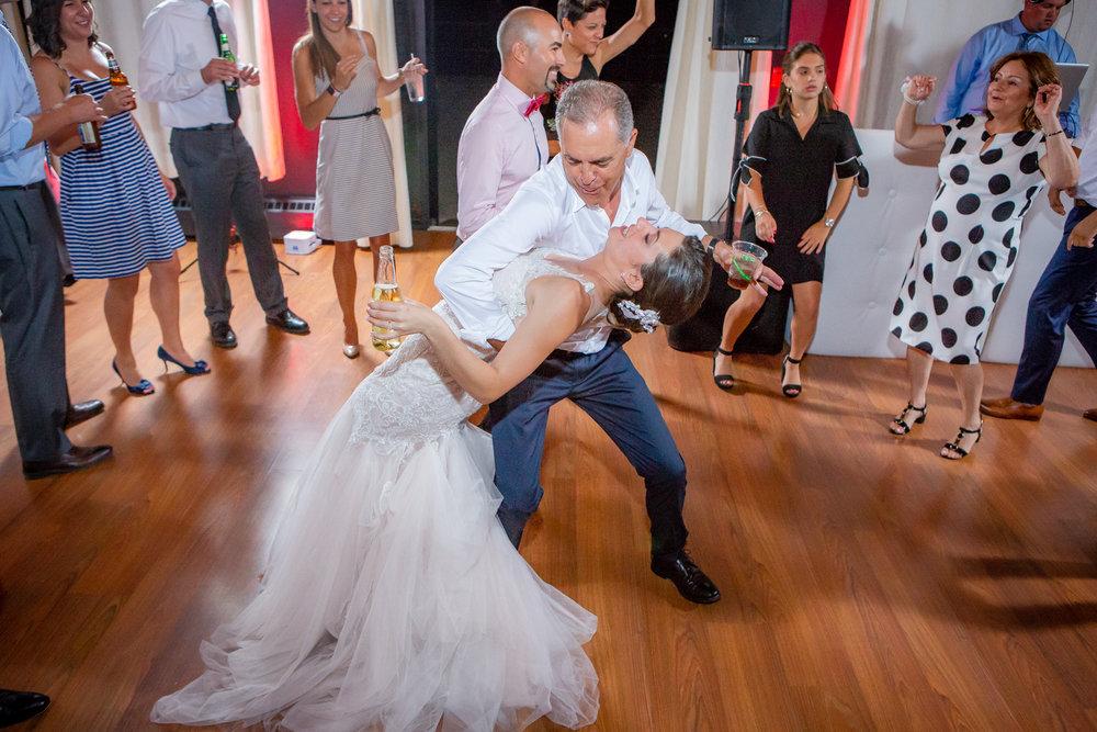 Logan-Ridge-Spanish-Wedding-Hector-NY-5799.jpg