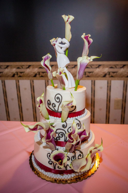 Logan-Ridge-Spanish-Wedding-Hector-NY-5818.jpg
