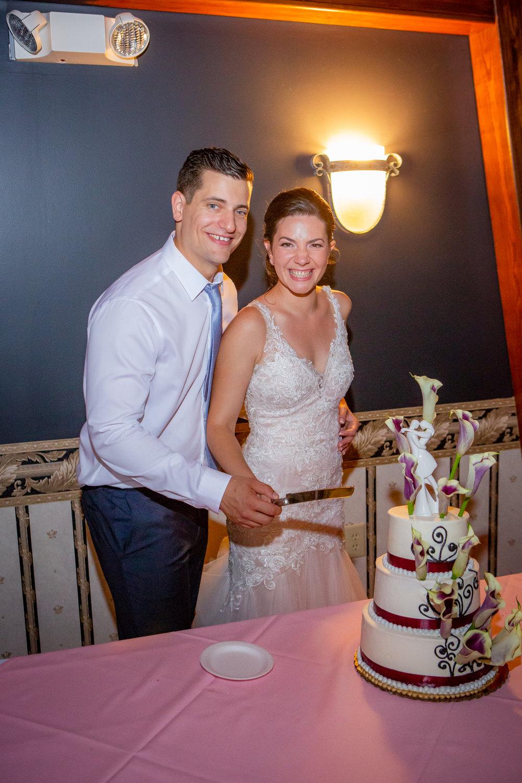Logan-Ridge-Spanish-Wedding-Hector-NY-5822.jpg