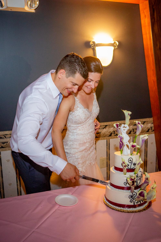 Logan-Ridge-Spanish-Wedding-Hector-NY-5824.jpg