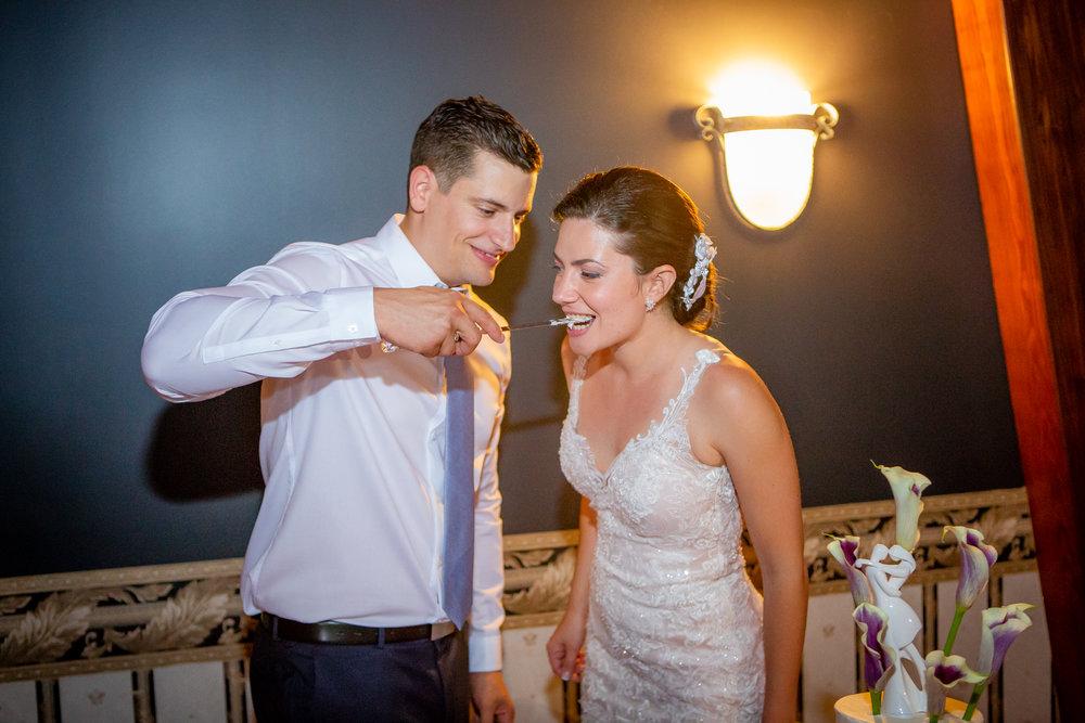 Logan-Ridge-Spanish-Wedding-Hector-NY-5831.jpg