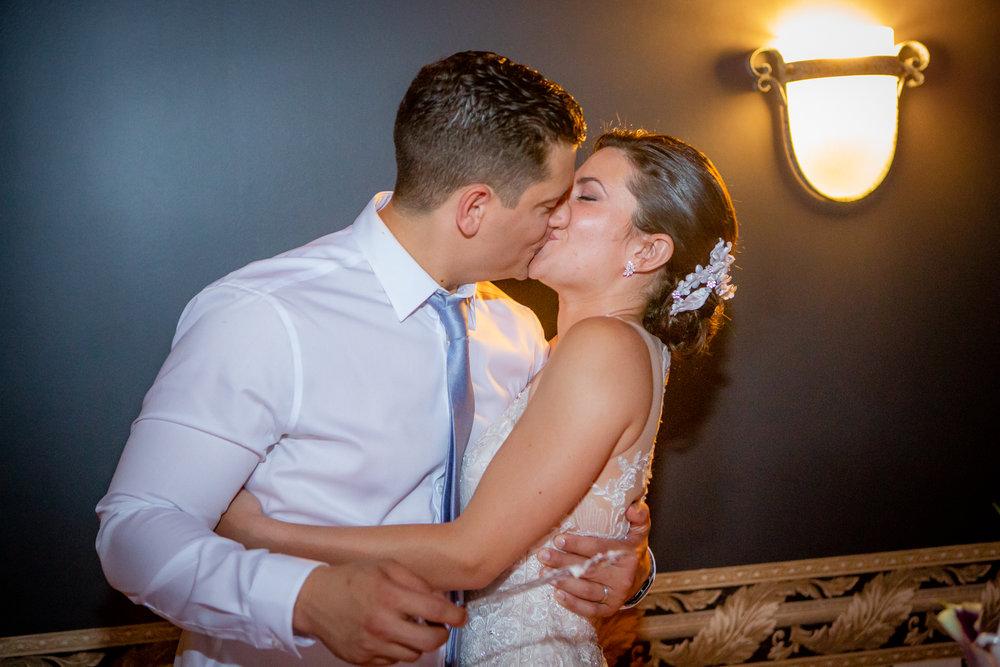 Logan-Ridge-Spanish-Wedding-Hector-NY-5832.jpg