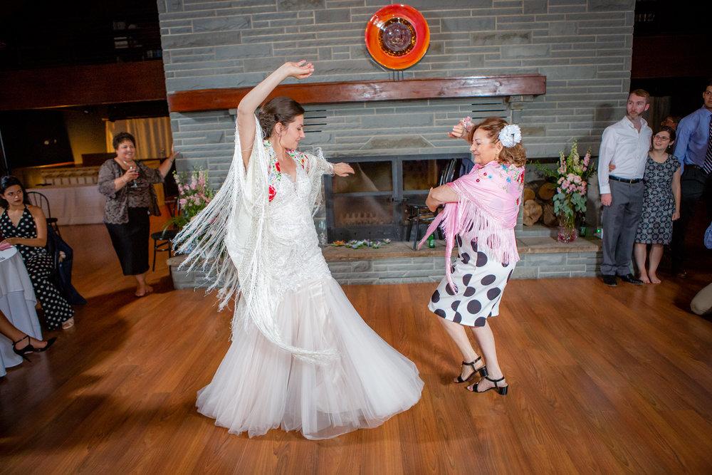 Logan-Ridge-Spanish-Wedding-Hector-NY-5842.jpg