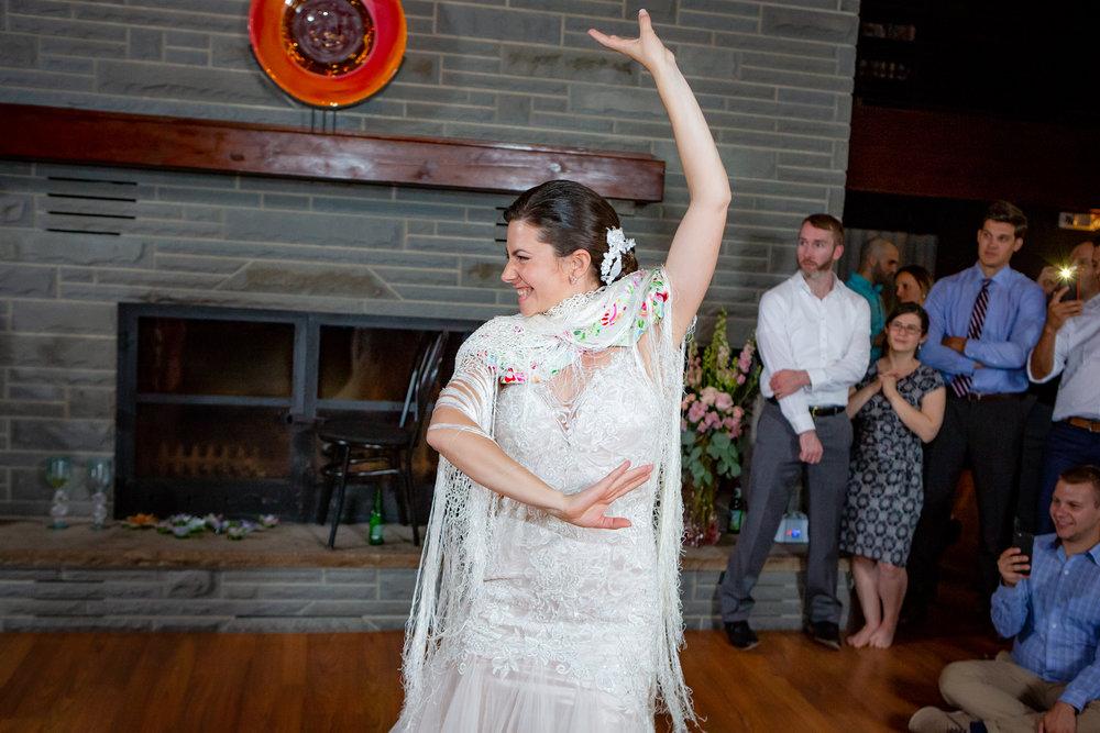 Logan-Ridge-Spanish-Wedding-Hector-NY-5865.jpg