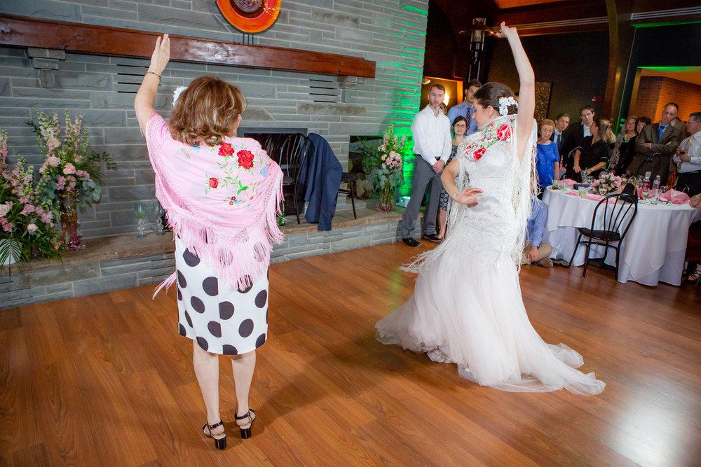 Logan-Ridge-Spanish-Wedding-Hector-NY-5874.jpg