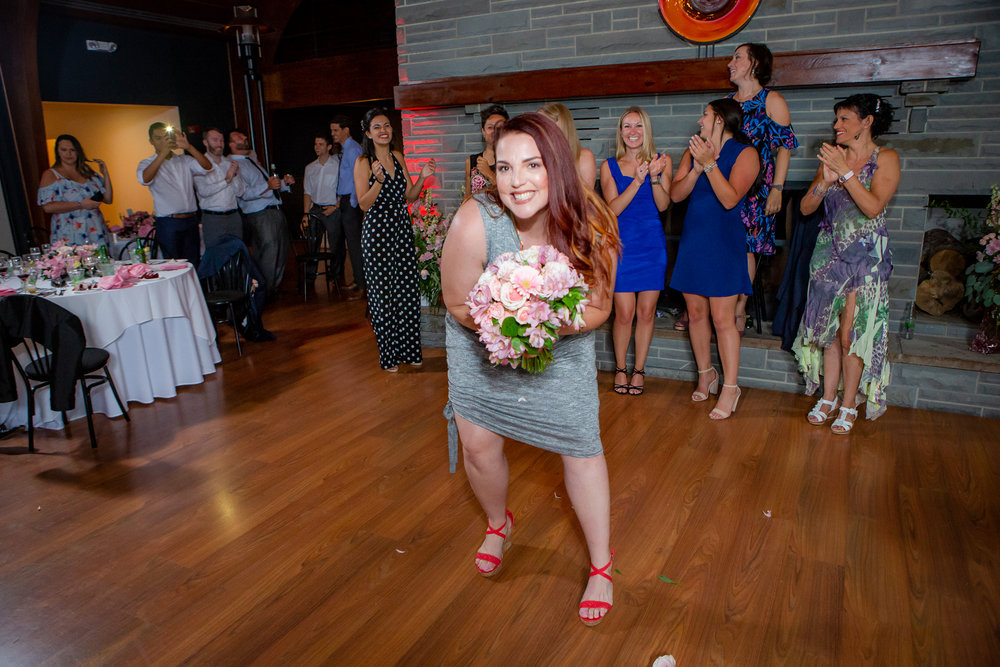 Logan-Ridge-Spanish-Wedding-Hector-NY-5886.jpg