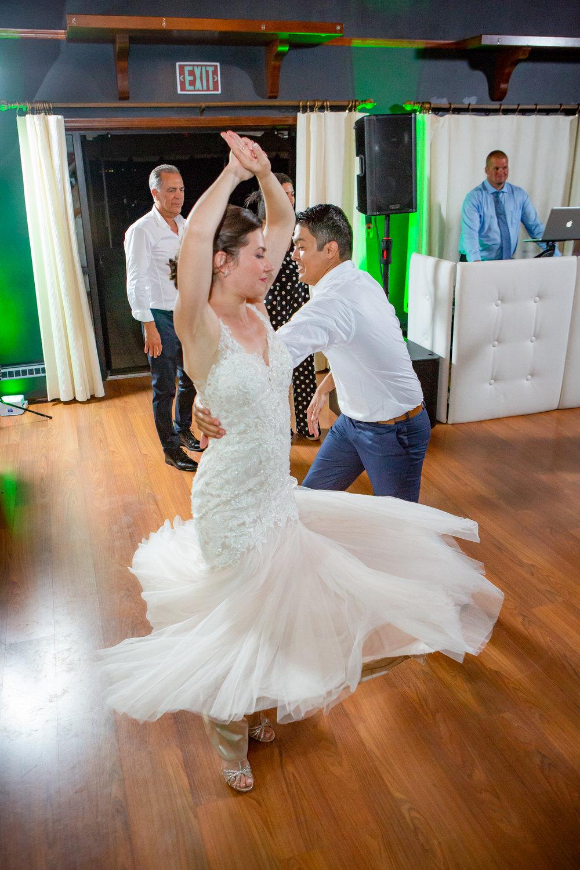 Logan-Ridge-Spanish-Wedding-Hector-NY-5925.jpg
