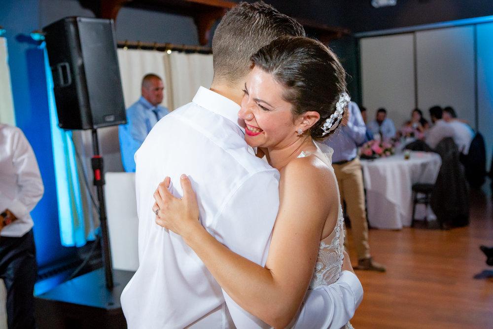 Logan-Ridge-Spanish-Wedding-Hector-NY-5939.jpg