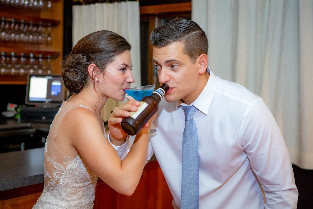 Logan-Ridge-Spanish-Wedding-Hector-NY-5985.jpg