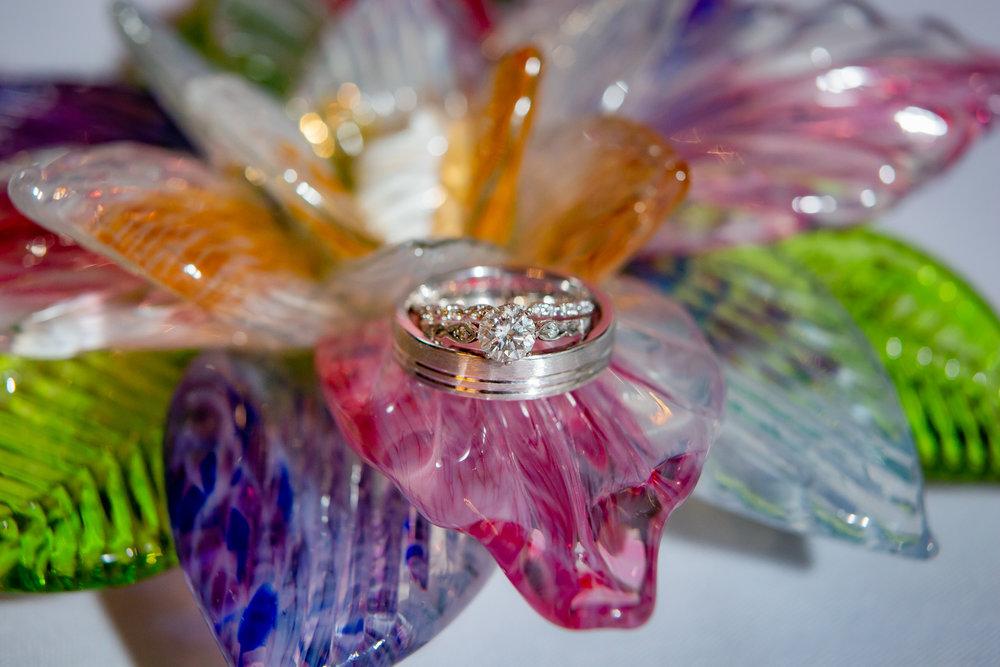 Logan-Ridge-Spanish-Wedding-Hector-NY-5994.jpg