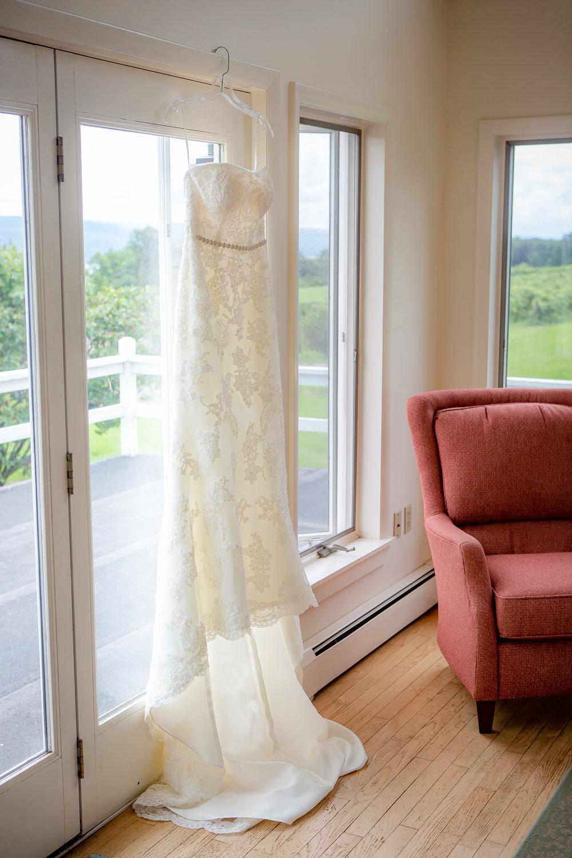 Glenora-Wine-Cellars-Wedding-Dundee-NY-1382.jpg