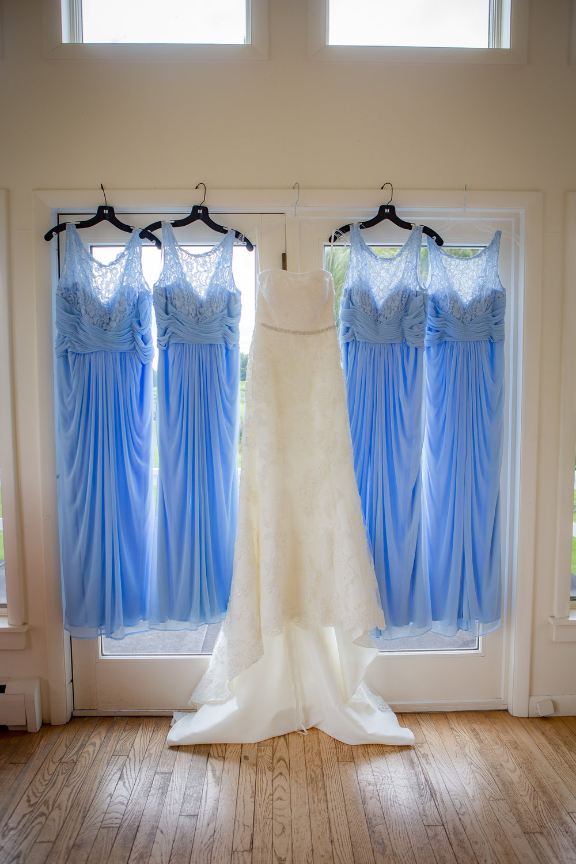Glenora-Wine-Cellars-Wedding-Dundee-NY-1387.jpg