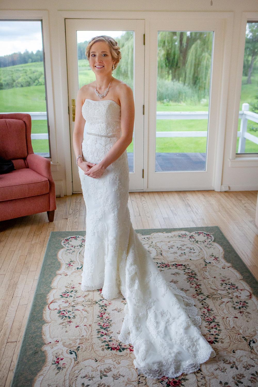 Glenora-Wine-Cellars-Wedding-Dundee-NY-1434.jpg