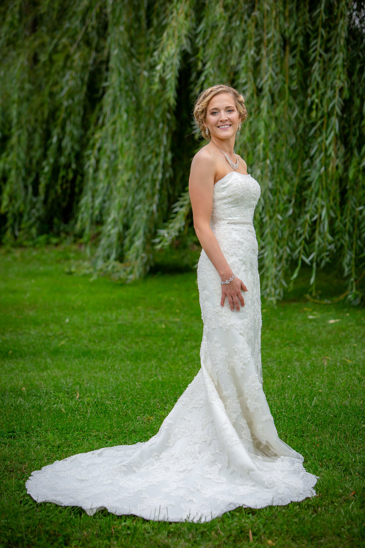 Glenora-Wine-Cellars-Wedding-Dundee-NY-1484.jpg