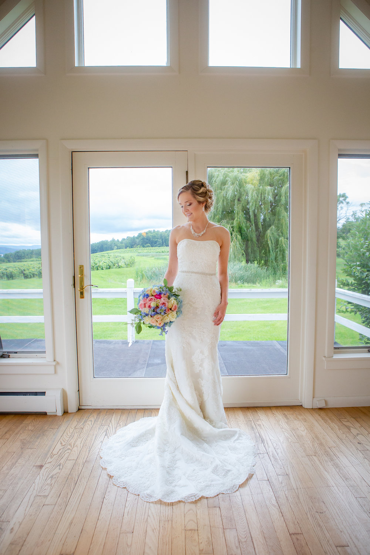 Glenora-Wine-Cellars-Wedding-Dundee-NY-1588.jpg