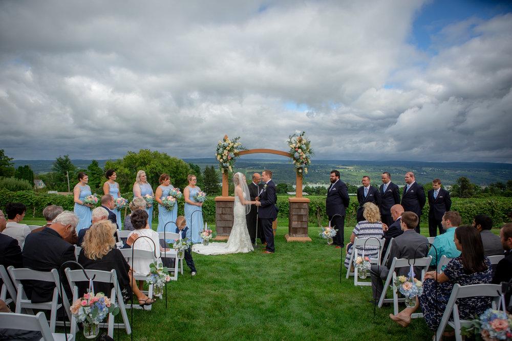 Glenora-Wine-Cellars-Wedding-Dundee-NY-2068.jpg