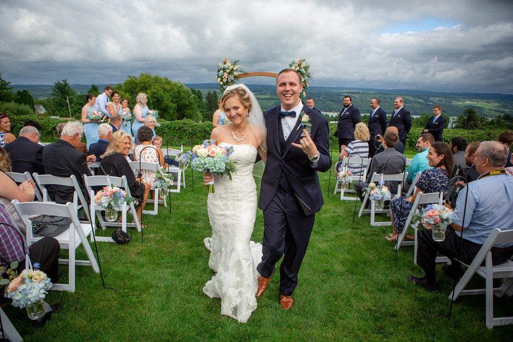 Glenora-Wine-Cellars-Wedding-Dundee-NY-2091.jpg
