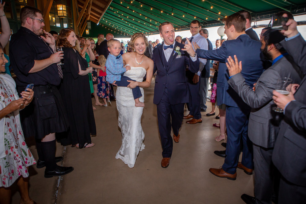 Glenora-Wine-Cellars-Wedding-Dundee-NY-2344.jpg