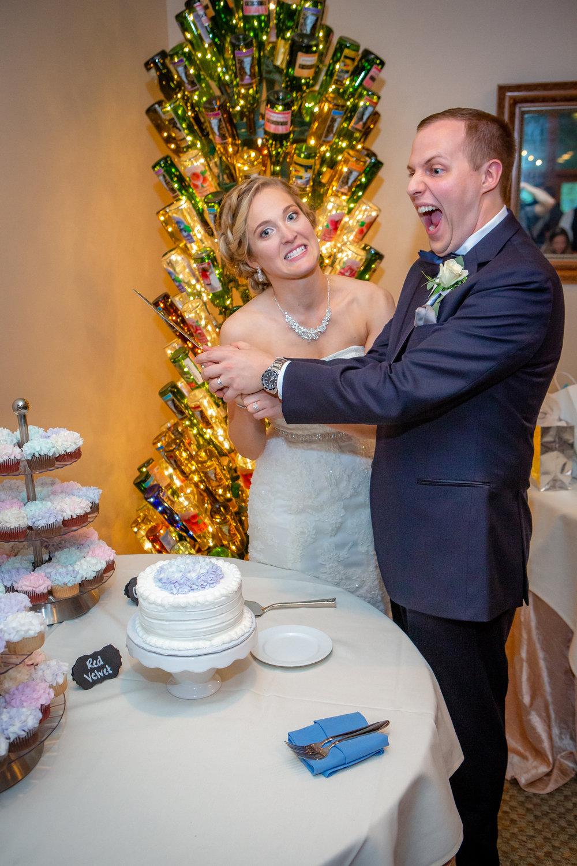 Glenora-Wine-Cellars-Dundee-NY-Wedding-Photography-Joe-Hy