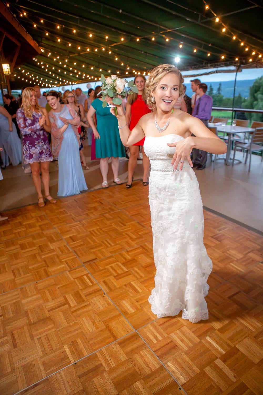 Glenora-Wine-Cellars-Wedding-Dundee-NY-2593.jpg