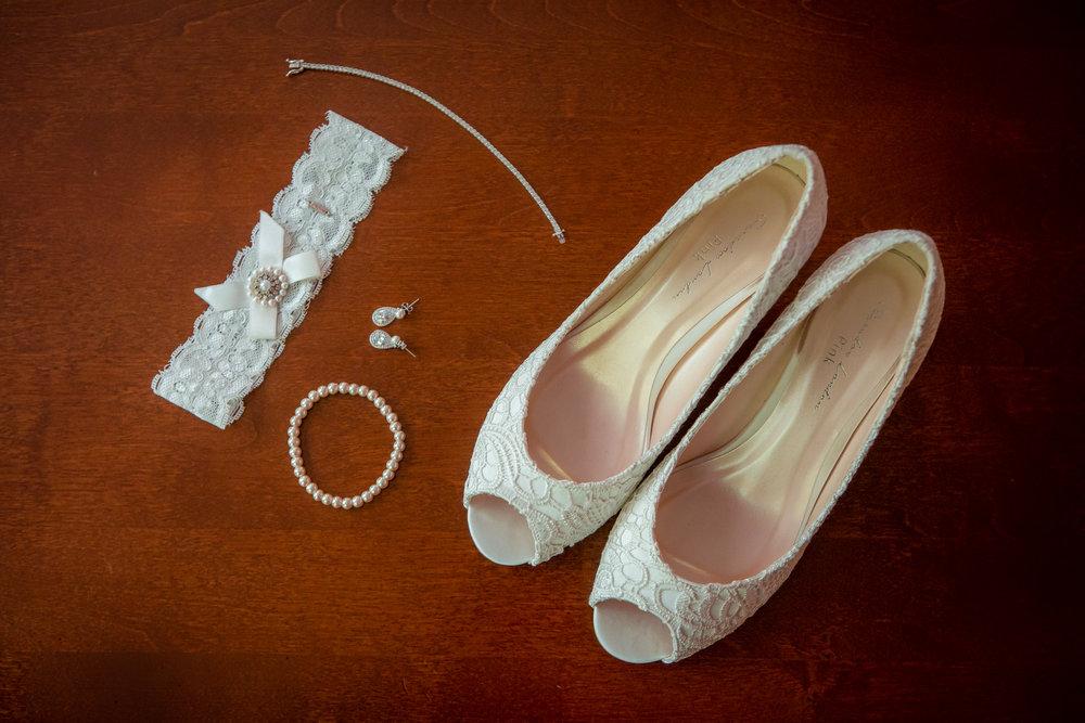 Deerfield-Country-Club-Wedding-5092.jpg