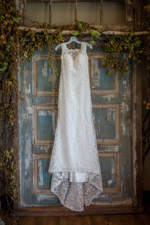 Deerfield-Country-Club-Wedding-5106.jpg