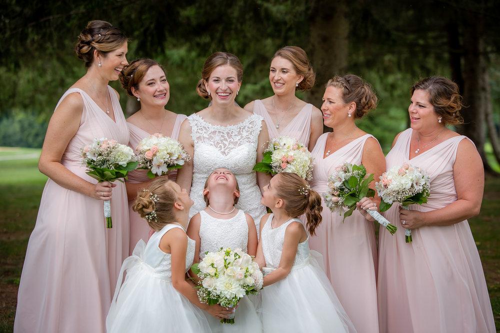 Deerfield-Country-Club-Wedding-5280.jpg
