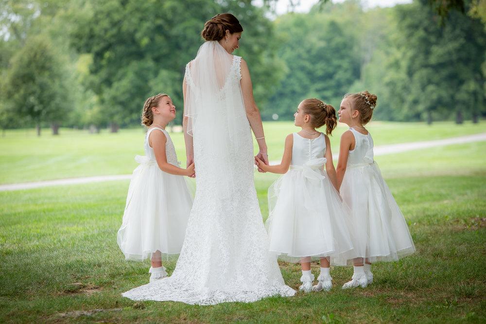 Deerfield-Country-Club-Wedding-5289.jpg