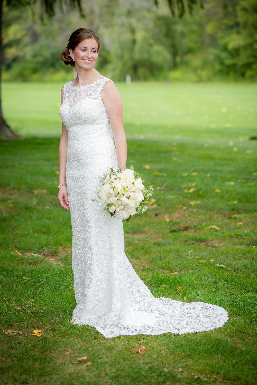Deerfield-Country-Club-Wedding-5301.jpg