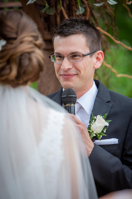 Deerfield-Country-Club-Wedding-5729.jpg