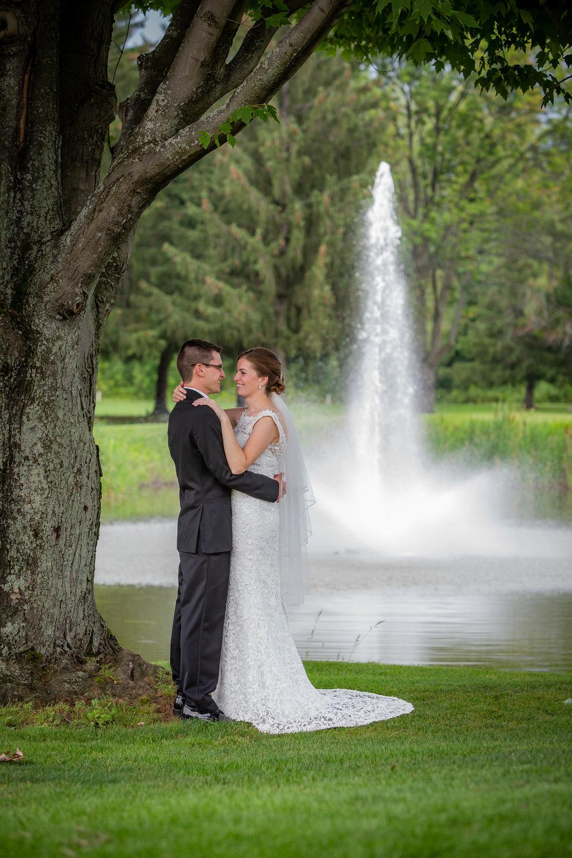 Deerfield-Country-Club-Wedding-5978.jpg