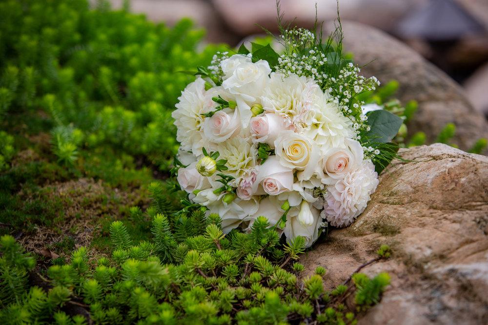 Deerfield-Country-Club-Wedding-6006.jpg