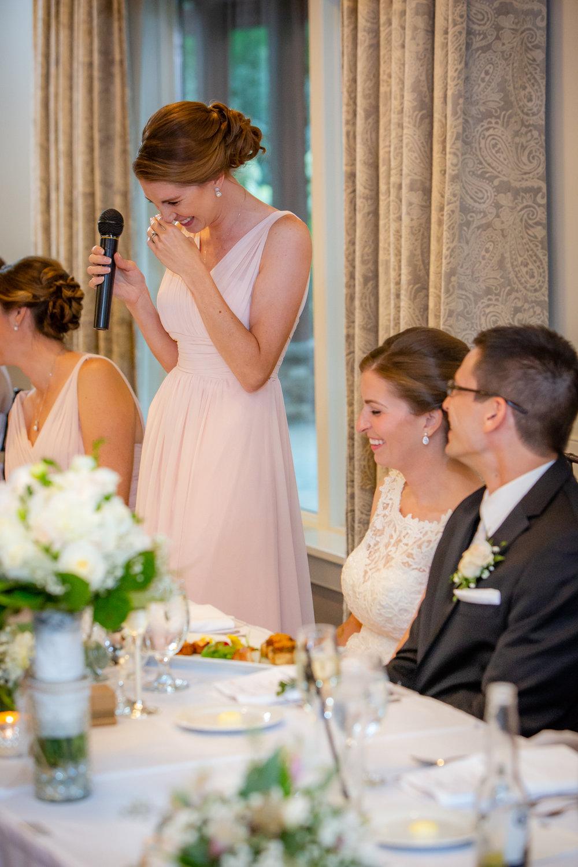 Deerfield-Country-Club-Wedding-6142.jpg