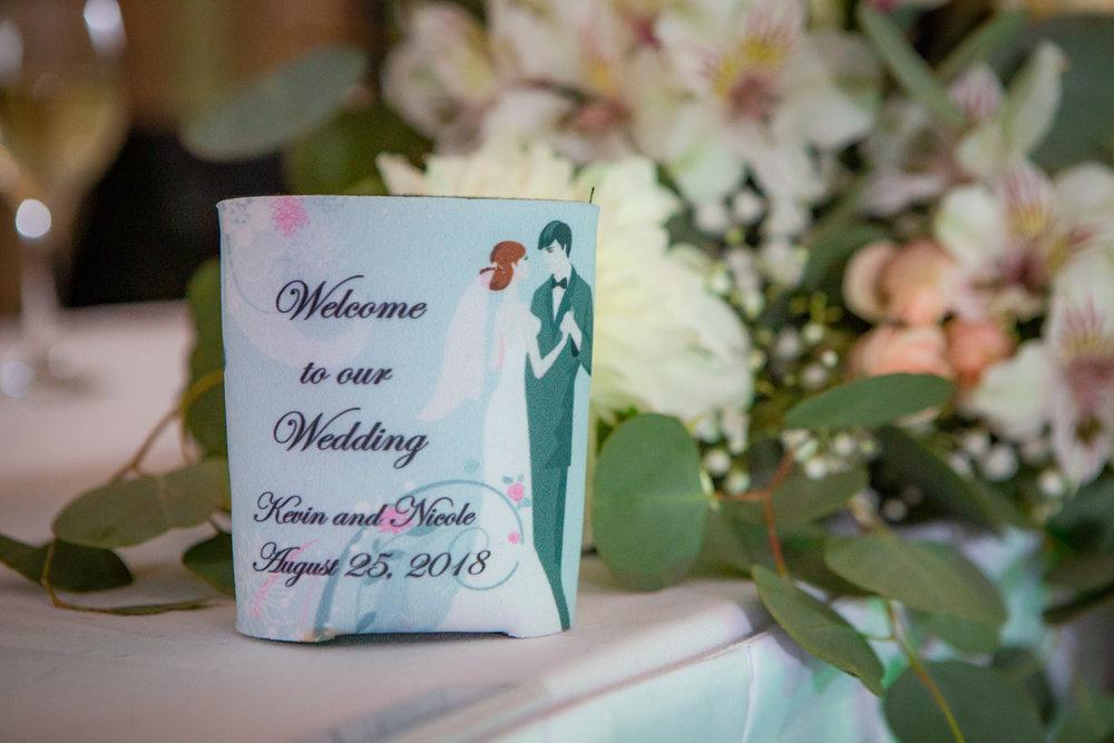 Deerfield-Country-Club-Wedding-6476.jpg